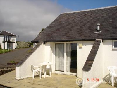 Property to rent in Arran View 7, Loudoun Mains