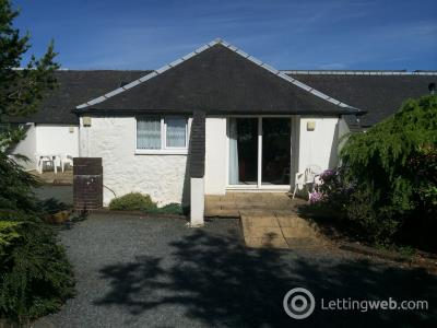 Property to rent in Arran View 5, Loudoun Mains