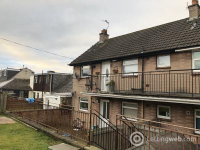 Property to rent in Barr Street, Galston