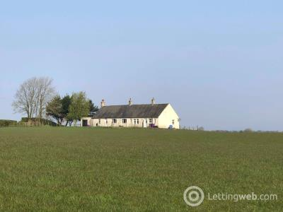 Property to rent in Southhook Farm Cottages, Knockentiber