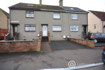 Property to rent in Meadowside Road, Galston