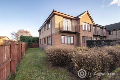 Property to rent in 32 Stein Square, Bannockburn, Stirling, FK7
