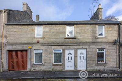 Property to rent in 20 Main Street, Bannockburn, FK7