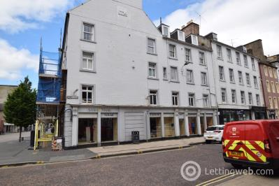 Property to rent in 23 High Street, Perth, PH1 5TJ