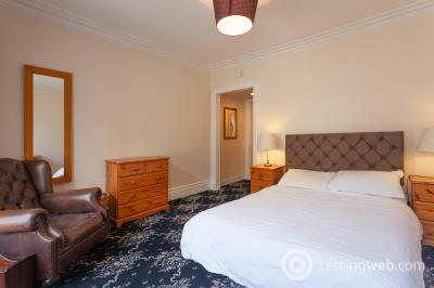 Property to rent in Old Assembly Close, Royal Mile, Edinburgh