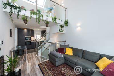 Property to rent in Broughton Street Lane, New Town, Edinburgh