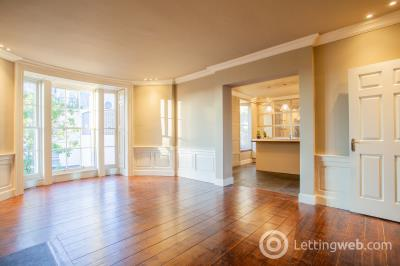 Property to rent in Leith Walk, City Centre, Edinburgh