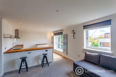 Property to rent in Guardianswood, Corstorphine, Edinburgh