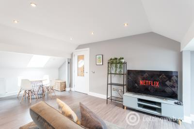 Property to rent in Commercial Street, The Shore, Edinburgh