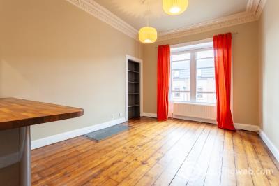 Property to rent in Dunedin Street, Powderhall, Edinburgh