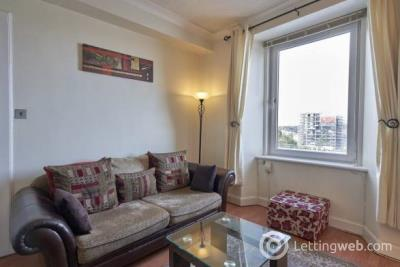 Property to rent in Earlston Place, Abbeyhill, Edinburgh