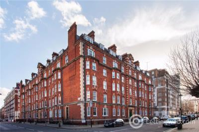Property to rent in Cumberland Mansions, Seymour Place, Marylebone, London W1H