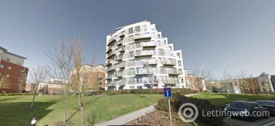 Property to rent in Opus House, Charrington Place, St. Albans, Hertfordshire AL1