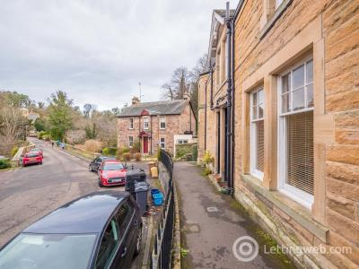 Property to rent in Spylaw Street, Edinburgh, EH13