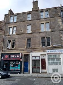 Property to rent in Broughton Road, Edinburgh EH7