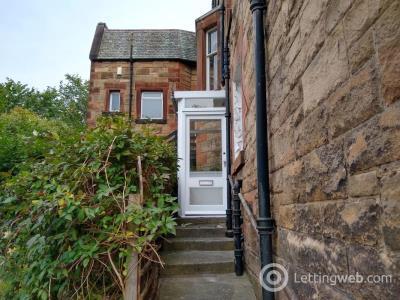 Property to rent in Braid Crescent, Edinburgh, Midlothian EH10