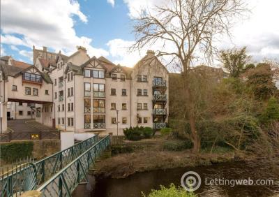 Property to rent in Hawthornbank Lane, Edinburgh, Edinburgh City EH4