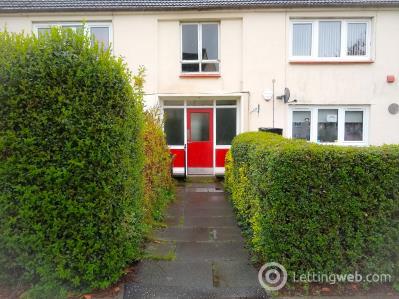 Property to rent in Gracemount Avenue, Edinburgh, Midlothian EH16