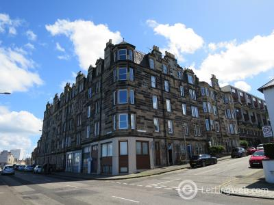 Property to rent in Laverockbank Avenue, Edinburgh EH5