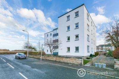 Property to rent in Linkfield Road, Musselburgh, Midlothian EH21