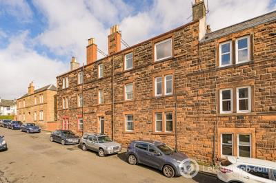 Property to rent in Victor Park Terrace, Edinburgh EH12