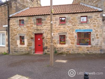 Property to rent in Drum Street, Edinburgh EH17