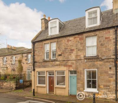 Property to rent in The Causeway, Edinburgh EH15