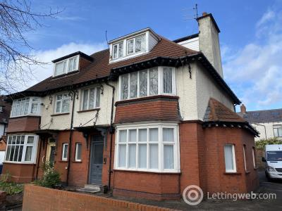 Property to rent in Queens Drive,  Mossley Hill, Liverpool, Merseyside L18