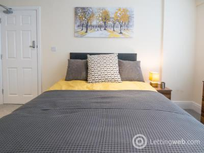 Property to rent in Derby Lane, Liverpool, Merseyside L13