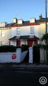 Property to rent in 50 Abbey Road, Torquay, Devon TQ2