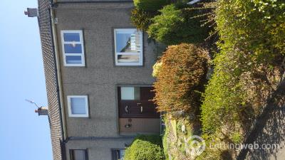 Property to rent in Clyde Crescent