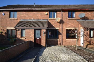 Property to rent in 7 McAdam Court, Prestwick