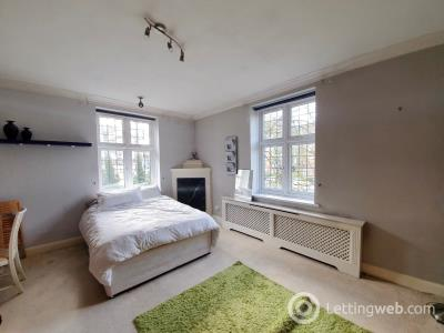 Property to rent in Flat 46, Wendover Court, Finchley Road, London