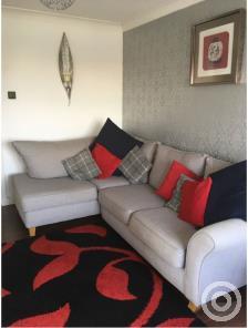 Property to rent in 30 Rowallan Court South Beach Road KA7 1JR