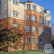 Property to rent in Cartsbank Gdns