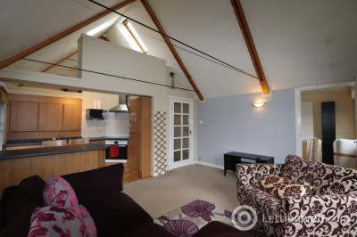 Property to rent in Coltbridge Millside, Edinburgh, EH12 6AP
