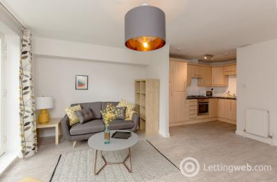 Property to rent in Duff Street, Edinburgh, EH11 2JD