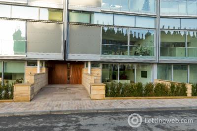 Property to rent in Donaldson Crescent, Edinburgh, EH12 5FD