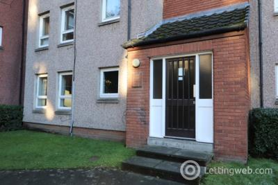 Property to rent in Murano Place, Edinburgh, EH7 5HH