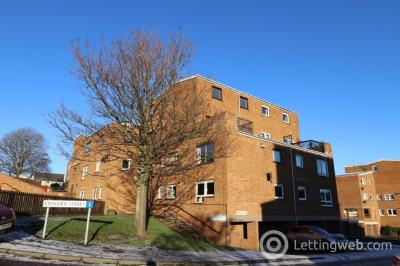 Property to rent in Carmichael Street, Dundee, DD3 6NW