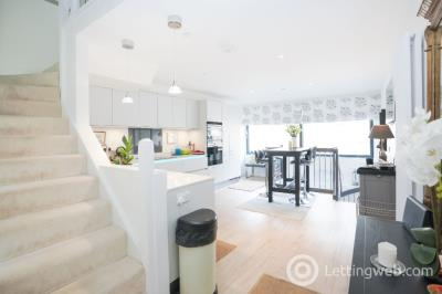Property to rent in Dublin Street lane South, New Town, Edinburgh, EH1 3PX