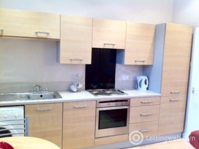 Property to rent in Linksfield Road, Ground Floor Left, AB24