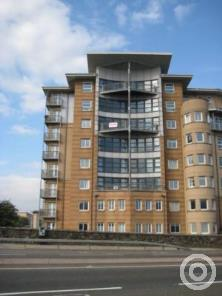 Property to rent in Bannermill Place, Aberdeen, AB24