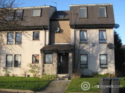 Property to rent in Pitmedden Crescent, Garthdee, AB10