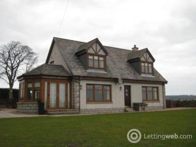 Property to rent in Milltimber, Aberdeen, AB13