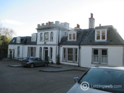 Property to rent in Cliff House, Craigton Road, AB15
