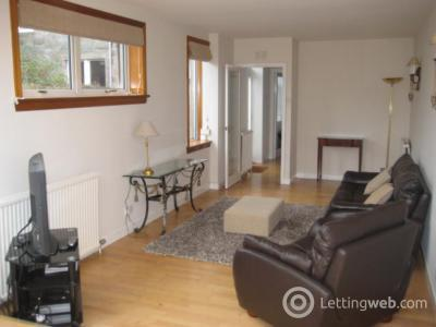 Property to rent in Gladstone Place, Aberdeen, AB10