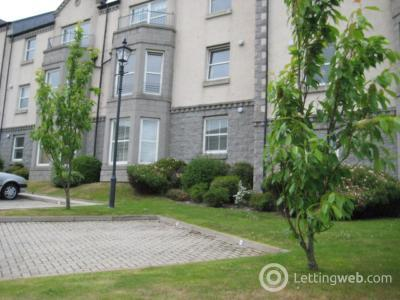 Property to rent in Morningfield Mews, Aberdeen, AB15