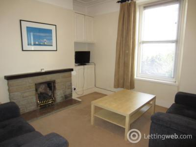Property to rent in Allan Street, Ground Floor Right, 10