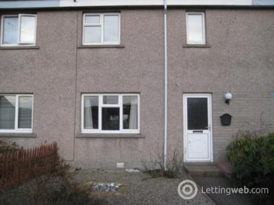 Property to rent in Silverbank Gardens, Banchory, AB31